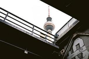 alexanderplatz-3